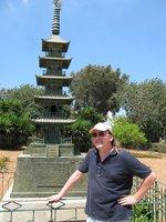 Pete___pagoda.jpg
