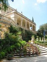 San_Anton_Palace.jpg