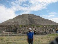 Sun_pyramid.jpg