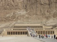 Tomb_of_Hatshepsut.jpg