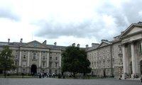Trinity_College.jpg