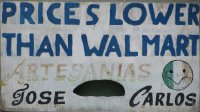 Walmart-sign.jpg