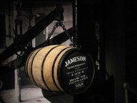 Whisky_barrel.jpg