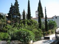 poros-monastery.jpg