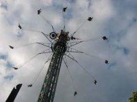 sky_carousel.jpg