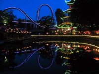 tivoli_at_night.jpg