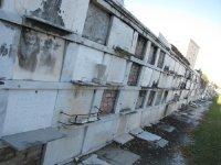 wall-burial.jpg