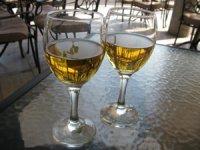 wine_glasses.jpg