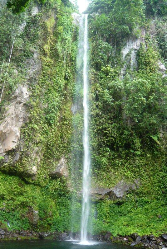 Katibawasan Falls 2