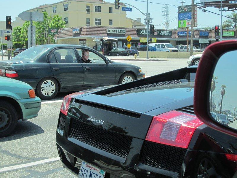 large_16_03_Lamborghini.jpg