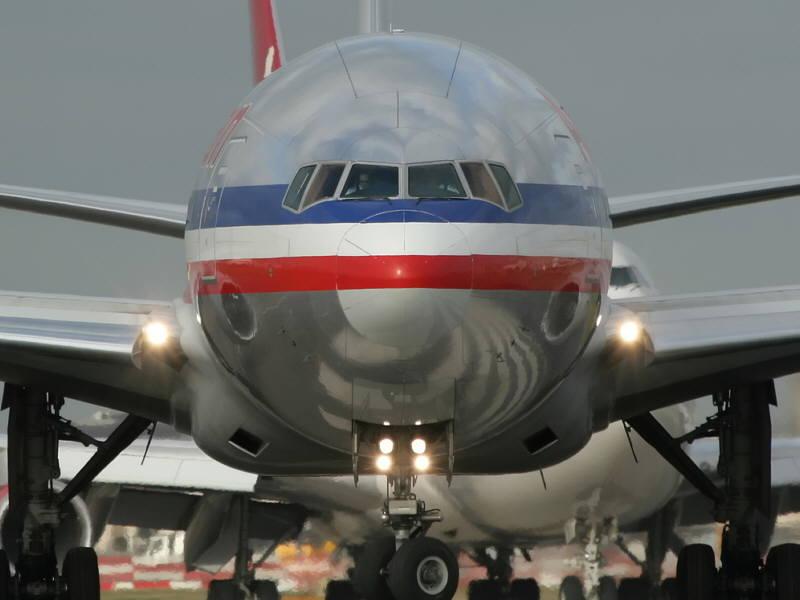 large_AA_Jet.jpg