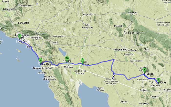 large_Tucson-LAX_Map.png