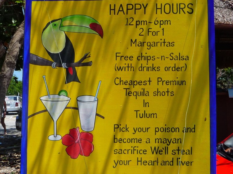 one happy hour away from being a mayan sacrifice