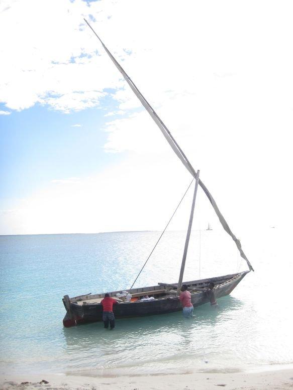 IMG_4411_Zanzibar_Dhow