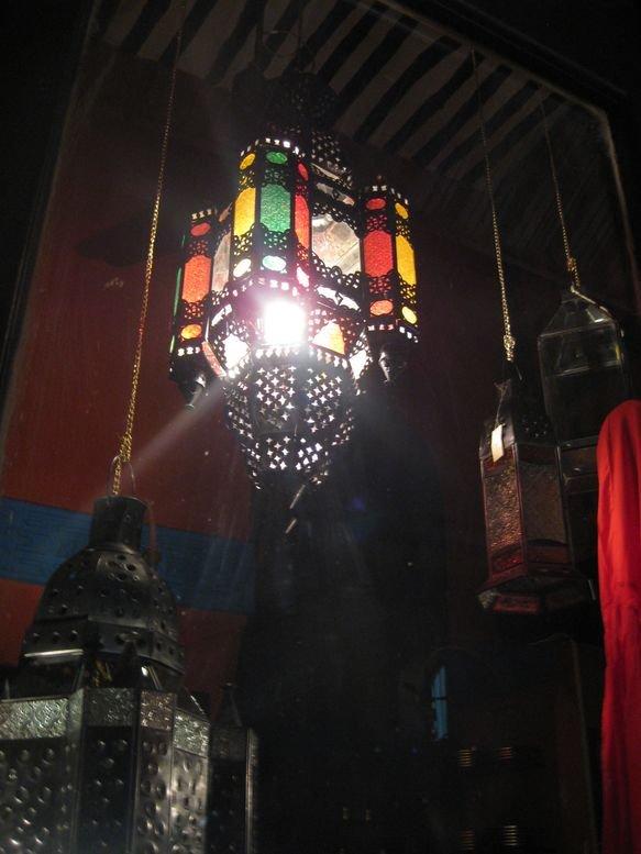 IMG_4482_Zanzibar_Lamps