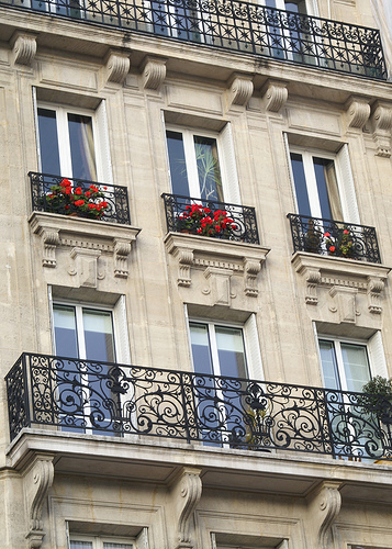 large_Parisian_Balcony.jpg