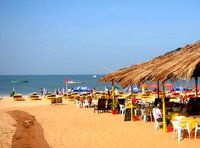 baga_beach_goa.jpg