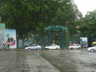 394_Botani..and_Zoo.jpg