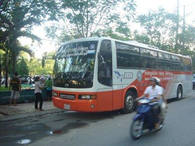 431_Mekong_Express.jpg