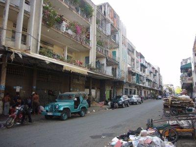 460_Street..om_Penh.jpg