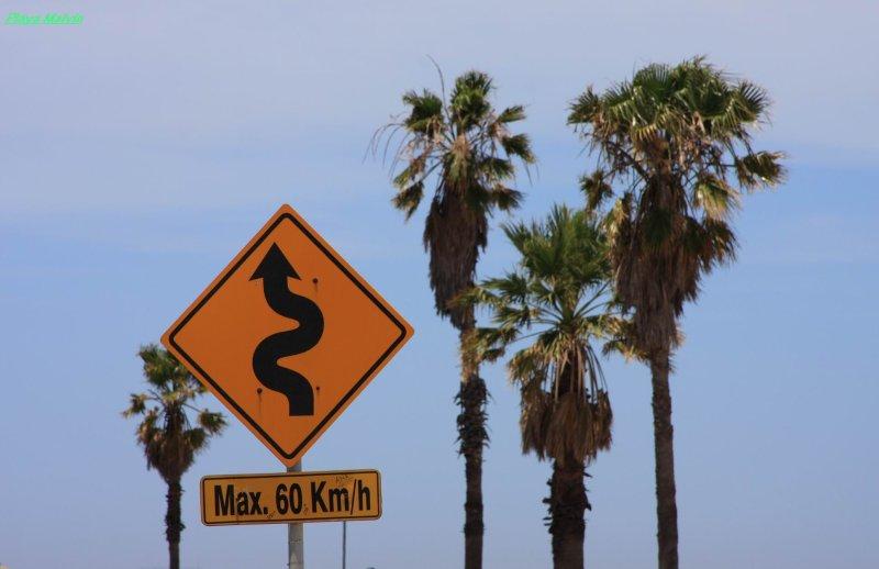 Playa Malvín 3