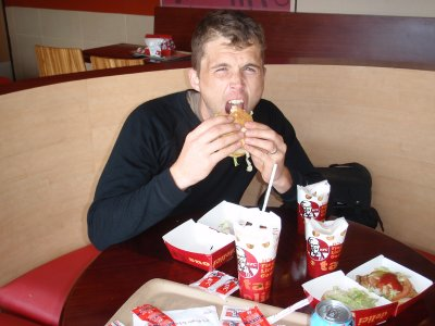 KFC__every_town.jpg