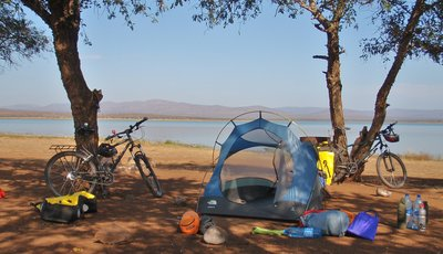 jozini_campsite.jpg