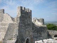 Kala (Citadel), 14th c. AD