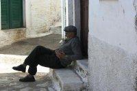 Greece85NaxosMen.jpg