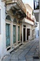 Greece89Na..village.jpg