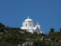 Greece91NaxosChapel4.jpg