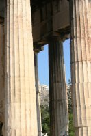 Greece92AthensAgora.jpg