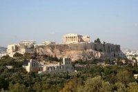 Greece93At..oisview.jpg