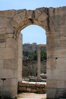 Greece94At..isview2.jpg