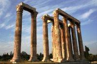 Greece95At..sTemple.jpg