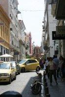 Greece97AthensStreet.jpg