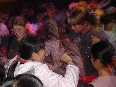 danceclub.JPG