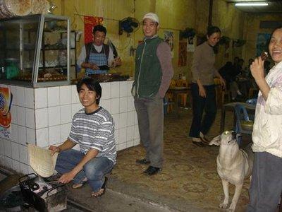 dogmeat1.JPG