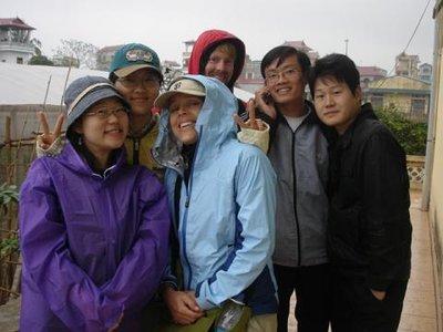 fv-rain.JPG