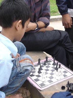 fvk-chess.JPG
