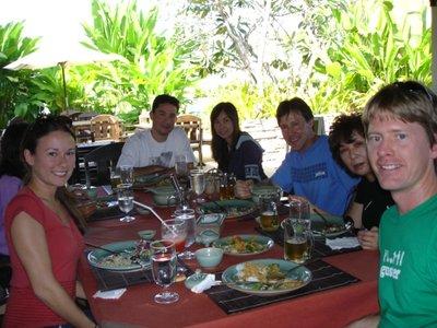 lunchgroup.JPG