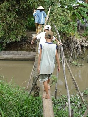 monkey bridge.JPG