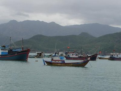 nha fishing village.JPG