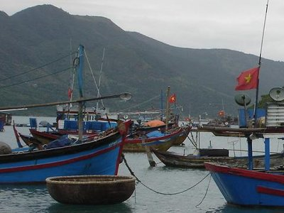 nha fishing village2.JPG