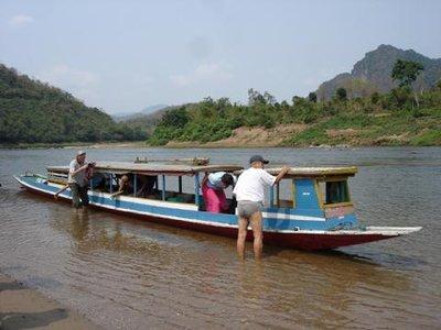 pushboat.JPG