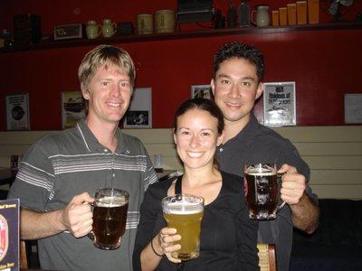 s-beer.JPG