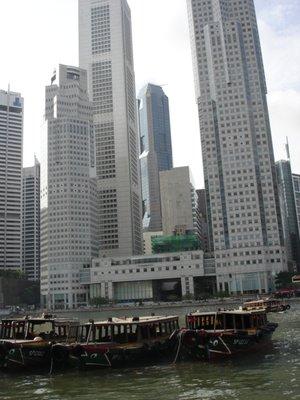 s-singapore.JPG