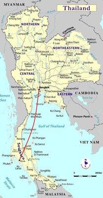 thai-map2.JPG