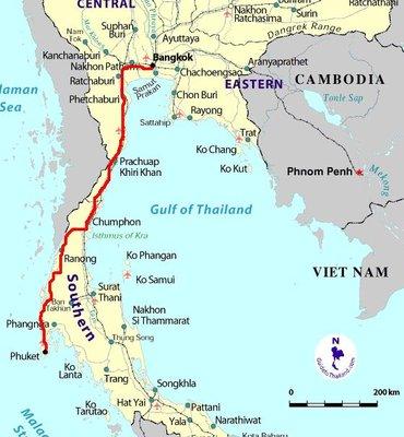 thai-map3.JPG