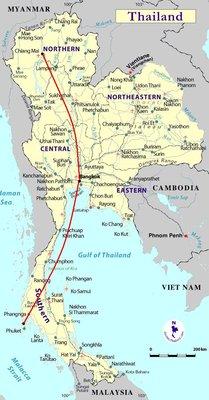 thai-map5.JPG